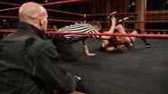 12-26-18 NXT UK 2 15