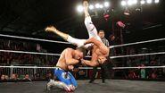 5-1-19 NXT UK 3