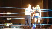 5-17-14 TNA House Show 3