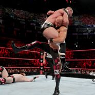 5-8-17 Raw 29