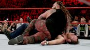 5-8-17 Raw 54