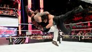 6-1-15 Raw 63