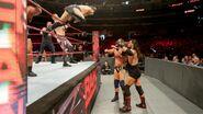 6-27-17 Raw 22
