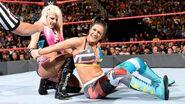 7-17-17 Raw 7