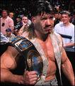 86 Eddie Guerrero 2