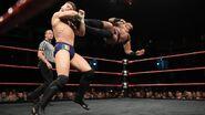 9-11-19 NXT UK 9