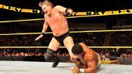 9-6-11 NXT 15