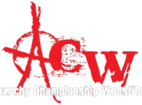 ACW Guilty By Association 9