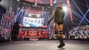 August 31, 2020 Monday Night RAW results.2