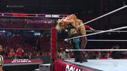 Charlotte Flair's 8 Most Memorable Matches.00045