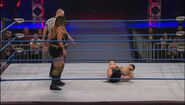 December 13, 2018 iMPACT results.00025