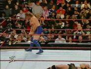 February 3, 2008 WWE Heat results.00009
