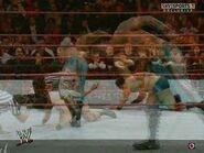 January 13, 2008 WWE Heat results.00017