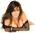 Jenna Morasca 15.jpg