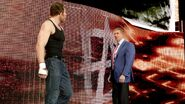 March 21, 2016 Monday Night RAW.60