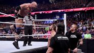 March 7, 2016 Monday Night RAW.49