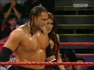 May 18, 2008 WWE Heat results.00007