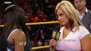 NXT 11-30-10 10