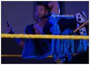 NXT 6-20-15 11