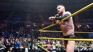 NXT UK Tour 2016 - Liverpool 19
