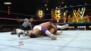 November 14, 2012 NXT results.00025