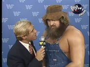 November 9, 1986 Wrestling Challenge.00012