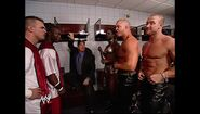 October 23, 2003 Smackdown results.00011