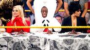 October 26, 2011 NXT 7
