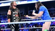 October 30, 2018 Smackdown results.2