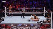 October 7, 2010 Superstars 17