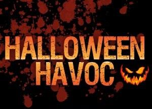 PWA Halloween Havoc | Pro Wrestling | FANDOM powered by Wikia