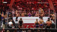 Randy Orton vs. CM Punk - RAW, November 17, 2008 (4)