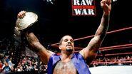 Raw 4-12-99 1