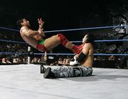 Smackdown-2-June-2006 11