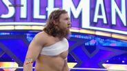 Triple H's Best WrestleMania Matches.00026