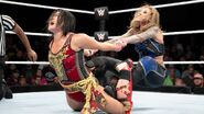WWE Mae Young Classic 2018 - Episode 5 22