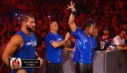 WWE Music Power 10 - November 2017 6