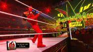 WWE Music Power 10 - WrestleMania 2018 9
