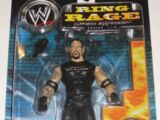 Undertaker (WWE Ruthless Aggression 17.5)