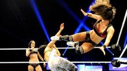 WWE WrestleMania Revenge Tour 2014 - Oberhausen.4