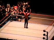 WWF House Show (Jun 15, 97').00017