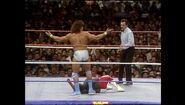 WrestleMania VI.00005