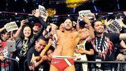 10-17-15 WWE 7