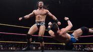 10-4-17 NXT 14