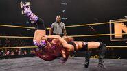 11-20-19 NXT 21
