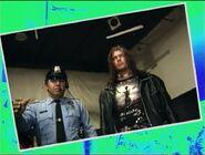 2-28-95 ECW Hardcore TV 2