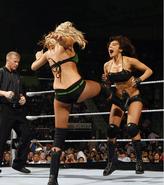 2-5-08 ECW 2