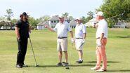 2018 Pro-Am Golf Tournament.6