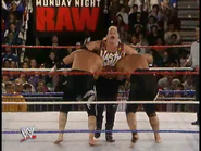 3.15.93 Raw.18