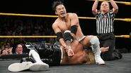 5-15-19 NXT 12